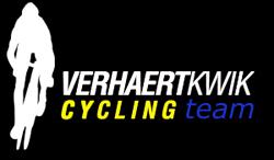 Verhaert Kwik Cycling Team